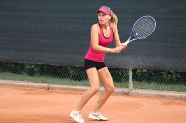 tennis0206