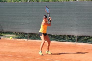 tennis1005
